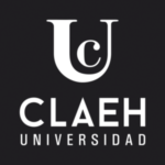 "alt=""universidad CLAEH"""