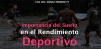 """alt=""""Curso-Importancia-del-Sueño-en-el-Rendimiento-Deportivo"""""""