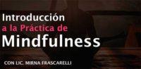 "alt=""Curso-de-Introducción-a-la-Práctica-de-Mindfulness"""