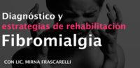 "alt=""Fibromialgia – Diagnóstico y Estrategias"""