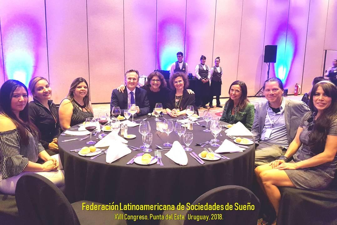 "alt=""Encuentros Sociales"""