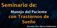 """alt=""""Seminario-de-Manejo-del-Paciente-con-Trastornos-de-Sueño"""""""
