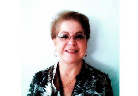 "alt=""Bertha Ines Agudelo"""