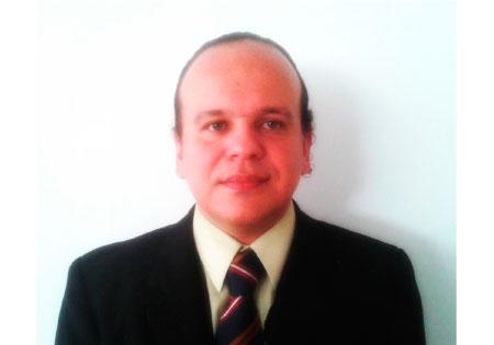 """alt=""""Hernán A. Marín"""""""