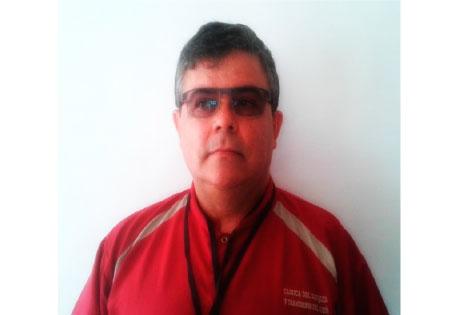 """alt=""""Jorge Enrique Echeverry"""""""