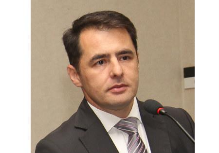 "alt=""Juan Pablo Garcia"""