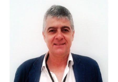 """alt=""""Luis Guillermo Duque"""""""