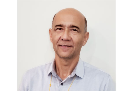 "alt=""José Luis Osorio - ORL"""