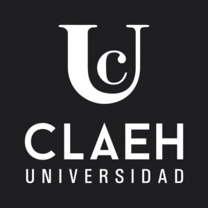 """alt=""""universidad CLAEH"""""""